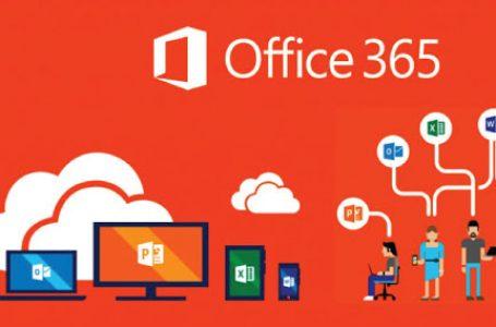 Avantajele pe care le ofera programul Office 365 Business afacerilor la inceput de drum