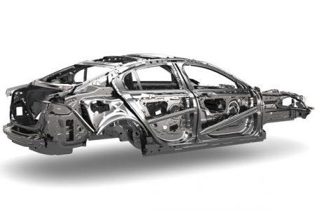 Cele mai des intalnite motive pentru care conducatorii auto trebuie sa isi schimbe piesele de caroserie ale masinii