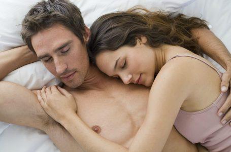 Jucării sexuale, pentru condimentarea vieții în dormitor