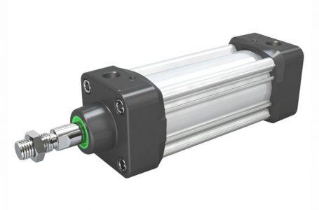 Cilindrii pneumatici sunt partea cea mai importanta din sistemele hidraulice moderne