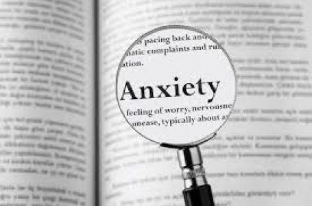 Cum recunosti tulburarile de anxietate in randul membrilor familiei si ce trebuie sa faci?