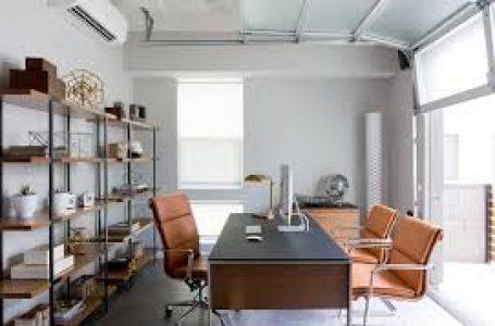 3 sfaturi pentru a alege cel mai bun spatiu de birou
