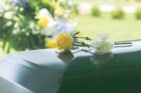 Firmele de pompe funebre asigura toate produsele si serviciile necesare unei inmormantari decente