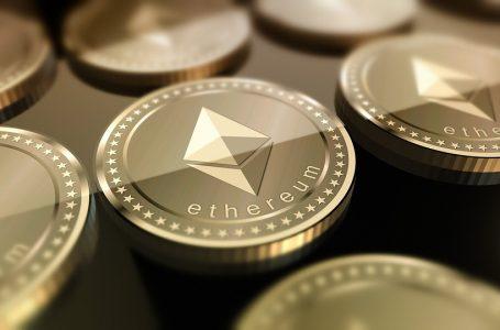 Tranzacții cu ethereum, tranzacții de viitor