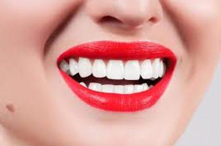 Albirea dintilor la domiciliu – intre metodele traditionale si cele moderne