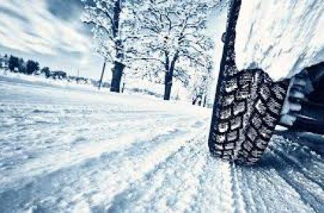 Cum sa iti alegi anvelopele de iarna si la ce caracteristici sa fii atent?