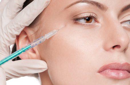Tu ai nevoie de injectii botox? Care sunt avantajele acestora?