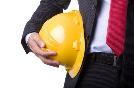 Lasă securitatea în muncă pe seama profesioniștilor