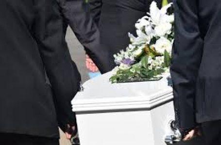 Serviciile de pompe funebre: o provocare pentru cei le oferă, ca și pentru clienți