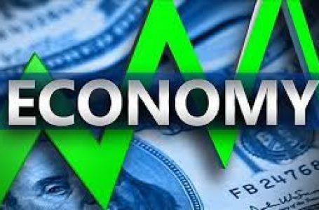 De ce este important sa urmaresti stirile economice si care sunt sursele de incredere?