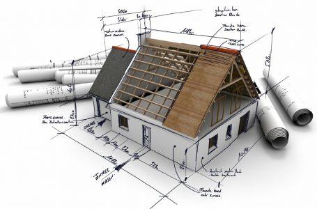 Poți să-ți construiești o casă frumoasă și dacă ai un buget mai redus