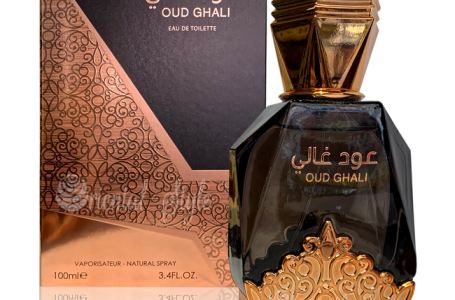 Top 5 avantaje de care ai parte cand cumperi parfumuri arabesti ieftine
