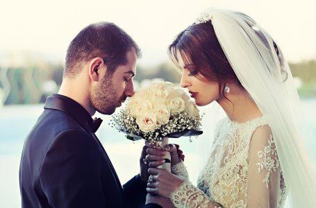 Cat te costa o nunta in 2020?