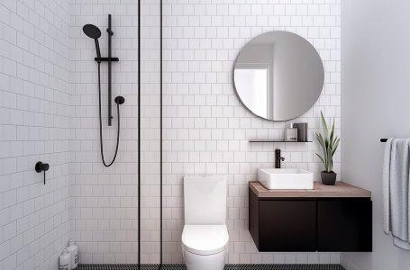 Care sunt cele mai interesante accesorii pentru baie pe care trebuie sa le ai?