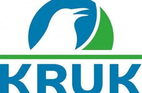 Kruk Romania ofera 6 sfaturi pentru planificarea corecta a bugetului