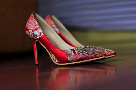 Top 15 Cele Mai Frumoase Modele de Pantofi din Piele in 2020