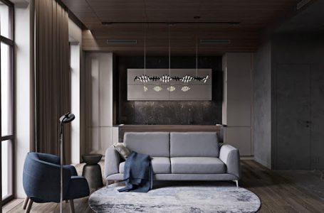 Sfaturi studio inSign: care sunt elementele de care sa tii cont pentru realizarea unui design interior interesant?