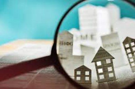 De ce să alegi un site de licitații imobiliare precum Imopont.ro?