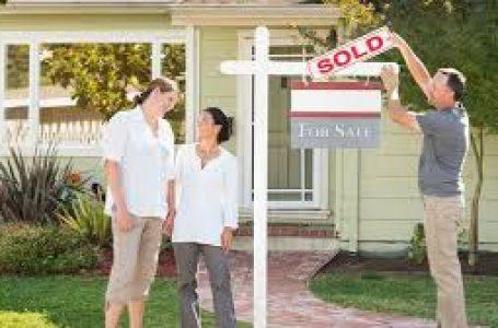 3 factori psihologici care ne influenteaza cand cumparam o casa