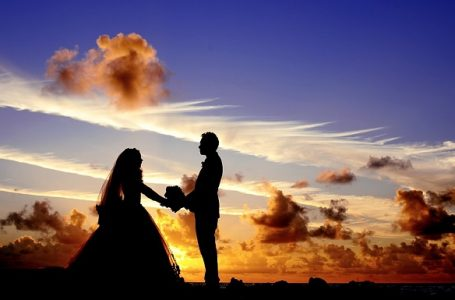 Ce inseamna cand visezi nunta