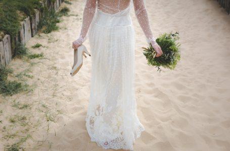 Sfaturi pentru o nunta in aer liber