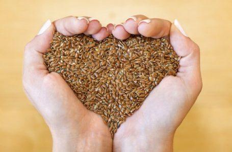 Semintele de in: 10 beneficii miraculoase pentru sanatate