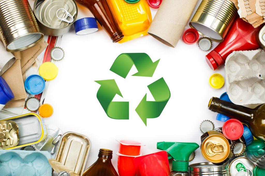 Despre gestionarea deșeurilor
