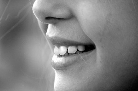 Câți dinți are un om și care este rolul fiecăruia