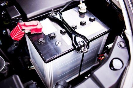 Cele mai bune baterii pentru motoare Diesel