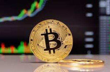Cumpara Bitcoin!