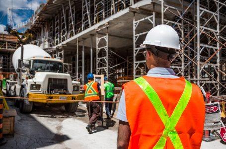 Avantajele unui apartament în construcţii de blocuri noi