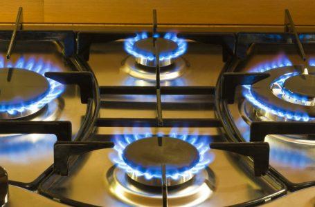 Care sunt beneficiile de care ai parte atunci cand esti racordat la o retea de gaze?