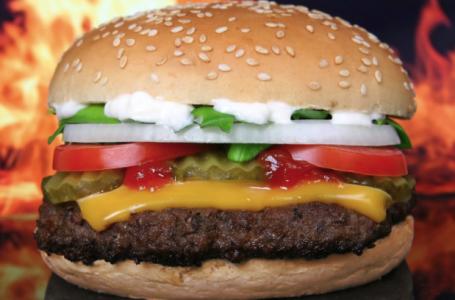 Utilaje fast food performante, pentru bucătari adevărați