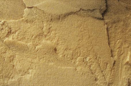 Care sunt avantajele izolării casei cu spumă poliuretanică?