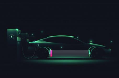 Vrei să îți iei o mașină electrică? Faci un bine planetei