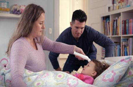 Tot ce trebuie sa stii despre gripa si cum o previi