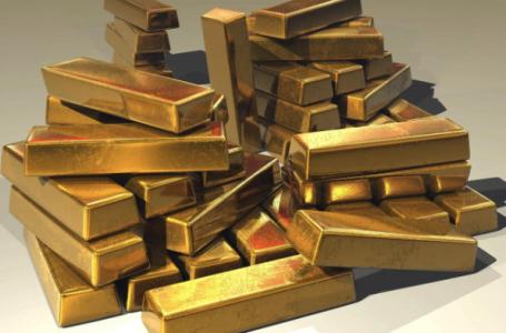 De ce este considerat aurul un metal atat de pretios?