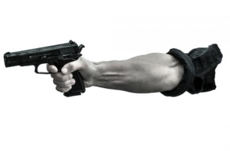 Cum să utilizăm armele de autoapărare și care sunt beneficiile acestora?