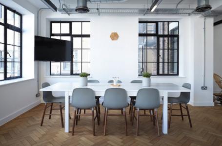 Cum alegi spaţiul de birouri de închiriat în Timişoara potrivit? După ce criterii te ghidezi?