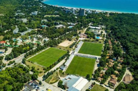 Bulgaria – vacanța de vară perfectă cu extra avantaje la super prețuri!