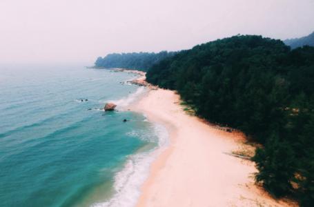 Planifici o vacanță exotică? Iată 3 destinații de neratat!