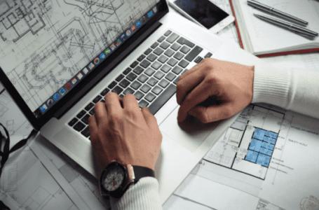 Când şi de ce să apelezi la un birou de arhitectură?