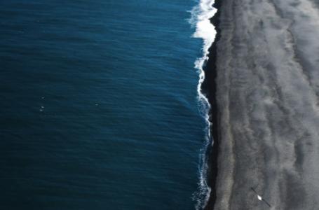 Mamaia – Perla litoralului românesc ce merită vizitată în fiecare vară