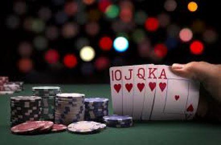 Care este cel mai popular casino online din România?