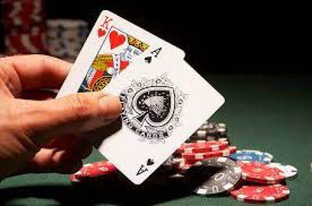 Beneficiile pe care jocul de blackjack le poate avea în viața ta