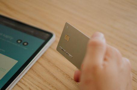 7 beneficii ale cardurilor de plată biometrice pe care trebuie să le cunoști în 2021