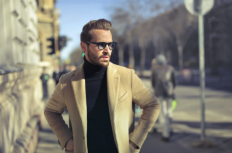 Stil vestimentar masculin: 5 reguli de asortare