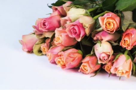 Cum poți transporta florile cu mașina fără să le deteriorezi? Iată cele mai bune sugestii