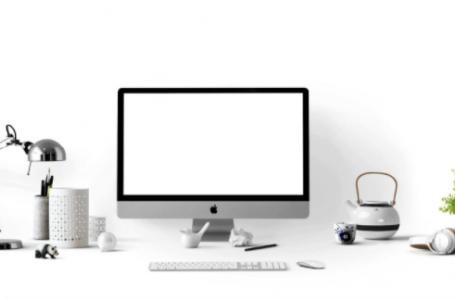 Cele mai utile 10 gadgeturi pentru creșterea productivității la birou