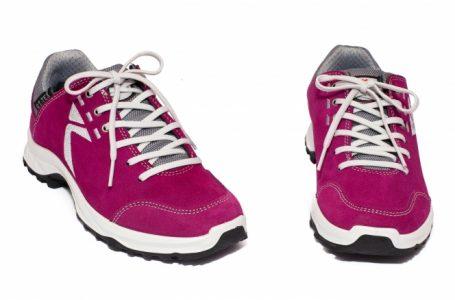 Pantofi sport copii pentru confort și siguranță în mers